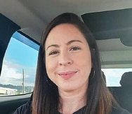 Jueza que atendió vista de orden de protección en caso de Andrea Ruiz Costas radicó querella tras ser amenazada