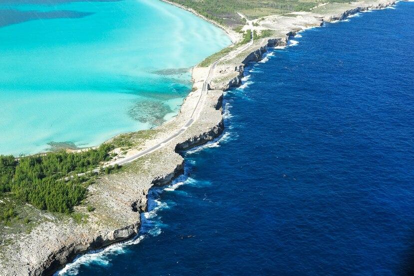 En esta nueva etapa en las islas Bahamas se reabrirán las playas y los principales hoteles.