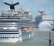 Según la FCCA, la conferencia celebrada en Puerto Rico en 2019 contó con una asistencia récord de presidentes y altos ejecutivos de líneas de cruceros, así como la mayor cantidad de reuniones registradas.