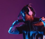 Spotify espera ver en 2021 también una mayor exploración del R&B, las baladas pop y los sonidos indie.