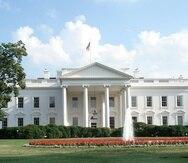 Casa Blanca tocó base el viernes con el trabajo de Luma Energy.
