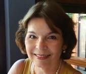 Marcia Rivera