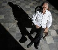 Ricardo Alegría: las huellas del padre de la identidad puertorriqueña