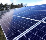 Power Solar promueve las urbanizaciones solares