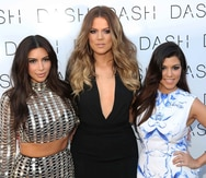 "Kim Kardashian West anuncia el fin del programa ""Keeping Up with the Kardashians"""