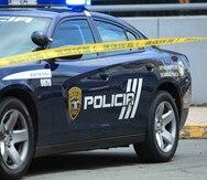 Sospechosos por el asesinato de una empleada de un motel en Carolina intentaron salir del país