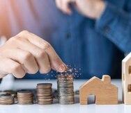 El cierre de una hipoteca puede tardar dos meses y medio, aseguró Oriental Bank.