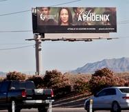 Exalumnos engañados de University of Phoenix reciben $50 millones en reembolsos