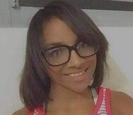 Julissa De Jesús Figueroa, de 16 años, fue vista por última vez el viernes pasado en su residencia en Caguas.
