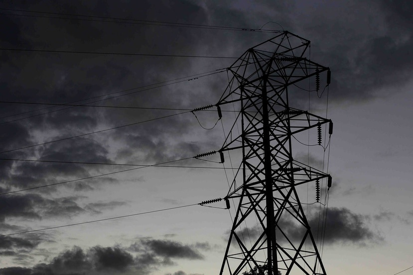 La legislatura aprobó la transferencia de la hidroeléctrica y ahora los alcaldes esperan formalizar el acuerdo de uso con la Autoridad de Energía Eléctrica a través de la Autoridad para las Alianzas Público Privadas. (GFR Media)