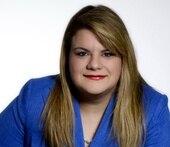 Jenniffer González Cólon