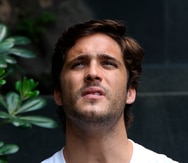 Netflix lanza el tráiler de la segunda temporada de ''Luis Miguel, la serie''
