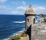 Hacia una transición pacífica en Puerto Rico