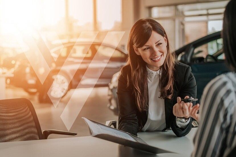 Cada contrato de servicio con Vanguard cubre las necesidades que el conductor entienda que requiere, y puede ir de lo más simple como la cubierta de transmisión, hasta un paquete de alta tecnología para vehículos más sofisticados.