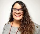 Amy Orta Rivera