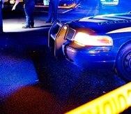 Hasta ayer, la Policía había reportado 221 muertes en accidentes vehiculares en lo que va de este año, 44 más que los registrados a la misma fecha en el 2020.