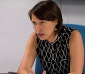 Eva Prados Rodríguez