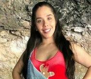 La Policía encuentra con vida a mujer que había sido reportada como desaparecida en San Juan