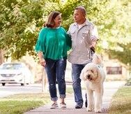Empoderarte y tomar control de tu estilo de vida siguiendo las recomendaciones de tu reumatólogo puede hacer una gran diferencia en tu salud. ¡Anímate!