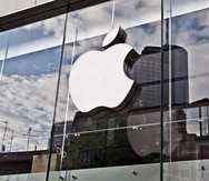 Apple ya no cobrará dos veces por apps para Mac y iOS combinadas