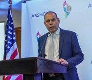 Assmca se opone a las terapias de conversión y apoya que se prohíban en Puerto Rico