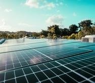 Los entrevistados coincidieron en que ahora los clientes van más preparados y empapados del tema de energía solar a la hora de comprar.