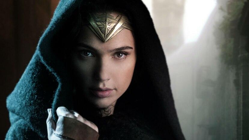 """La esperada secuela de """"Wonder Woman"""" llegará en verano a las salas de cine. (Archivo/ GFR Media)"""