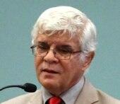 José A. González Taboada