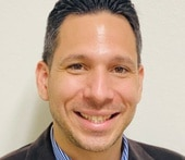 Paul J. Fericelli Castillo