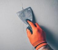 Conoce algunos productos y técnicas que te ayudarán a mejorar las superficies de tu casa