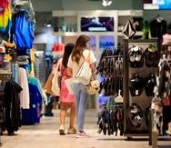 A diferencia de otros años, muchos consumidores afirmaron que solo acomprarán ofertas y que las buscarán hasta la semana antes del Día de Reyes.