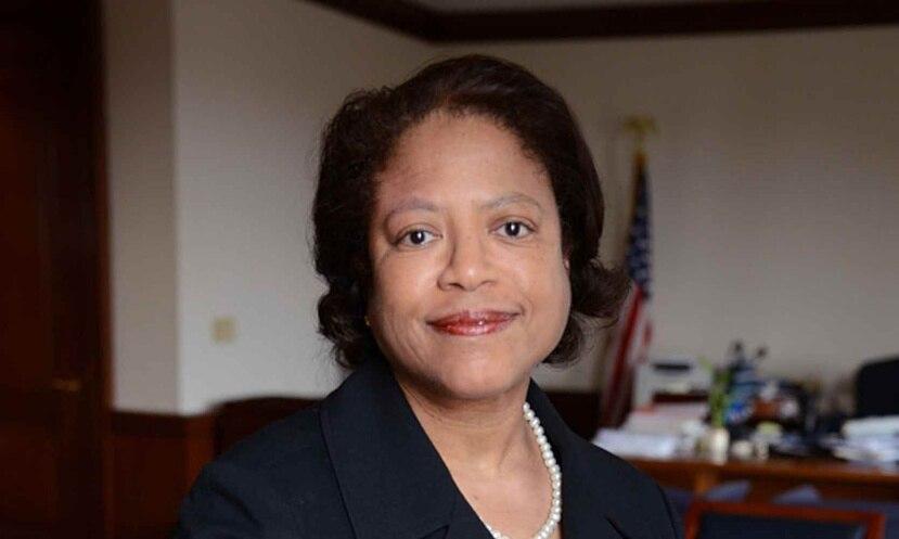 La decisión de Swain supone el aval de la corte de distrito federal a la primera reestructuración de la deuda pública de Puerto Rico bajo el Título III de Promesa. (GFR Media)