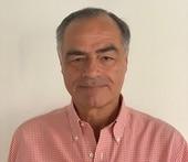 José Alfredo Hernández Mayoral