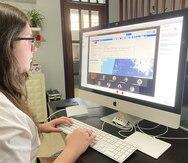 Ciencia Puerto Rico abre convocatoria para niñas interesadas en ciencias y tecnología