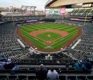 T - Mobile Park, hogar de los Mariners de Seattle, será anunciado este jueves como la sede del Juego de Estrellas del 2023.