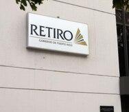 Buscan acabar litigio sobre los bonos de pensiones