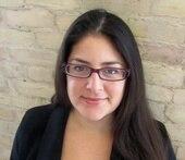 Giovanna Guerrero Medina