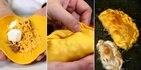 Revelamos el secreto del tradicional trenzado de la empanadilla