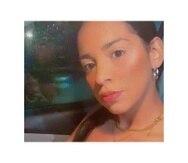 Andrea Sofía Sánchez Parrilla fue asesinada en la madrugada del sábado, 31 de julio de 2021.