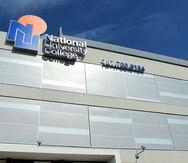 Cerrará sus puertas el Instituto de Banca y Comercio en Hato Rey