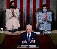 Biden, un amigo de Puerto Rico en la Casa Blanca