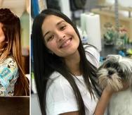 La desaparición de Keishla Marlen Rodríguez Ortiz: lo que sabemos hasta el momento