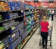 Además de los supermercados Selectos y Econo, bajo esta modalidad de negocios operan las Farmacias Aliadas y las tiendas Unipiezas.