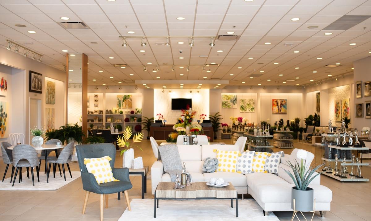 Casa Febus abrirá su tercera tienda en la Florida
