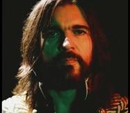"""El cantautor colombiano Juanes lanza el álbum y el documental """"Origen""""."""