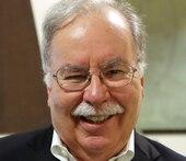 José J. Villamil