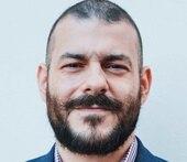 José Gabriel Martínez Borrás