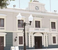 Líderes populares de la zona sur exigen al gobernador que reaccione ante repunte de casos Covid-19