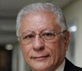 Jaime Rivera Dueño