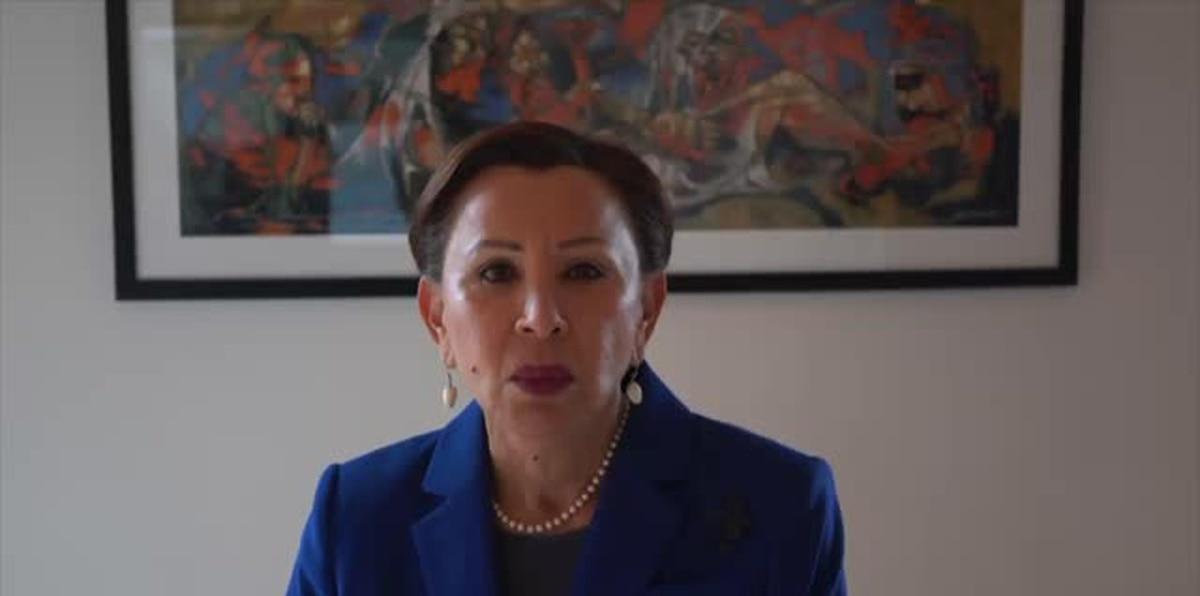 Congresistas demócratas endosan a Aníbal Acevedo Vilá